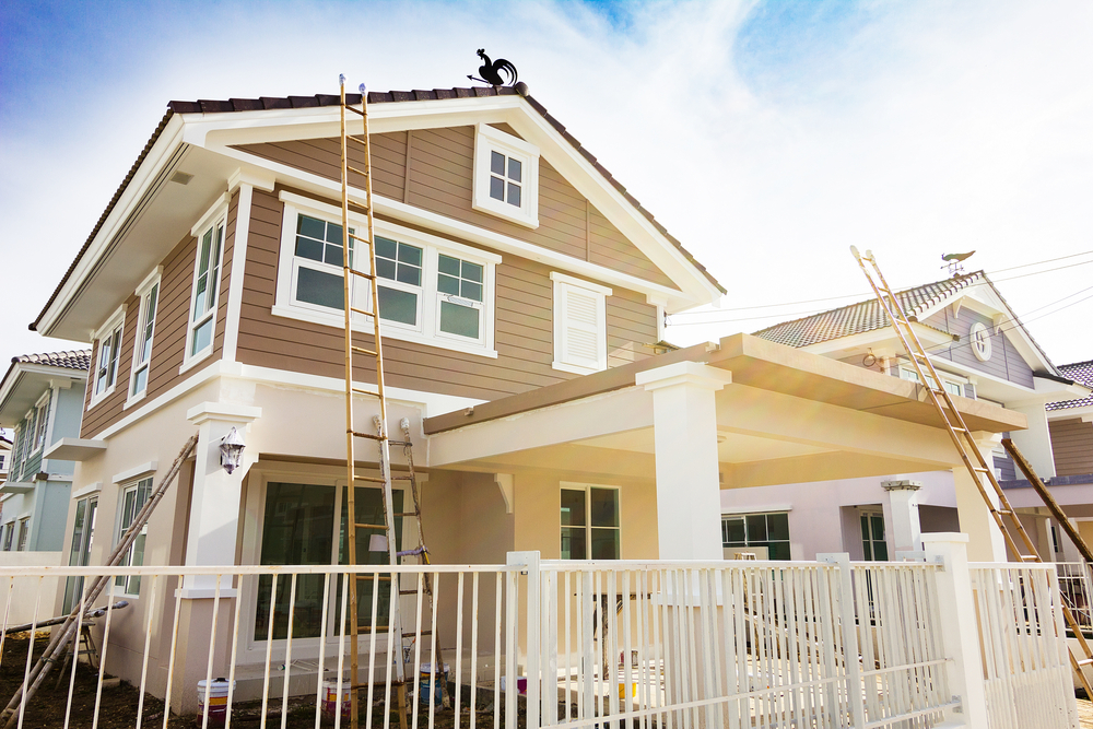 Maximize Your Investment in Hamilton Renovation