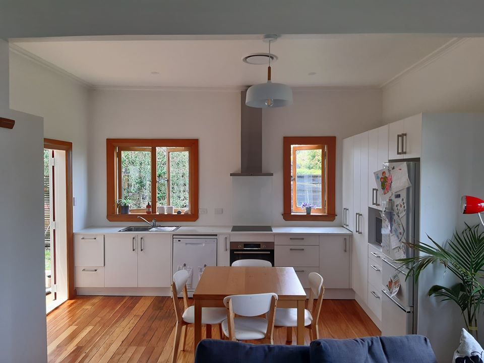 Getting a Free Quote and Financing in South West Auckland Renovation