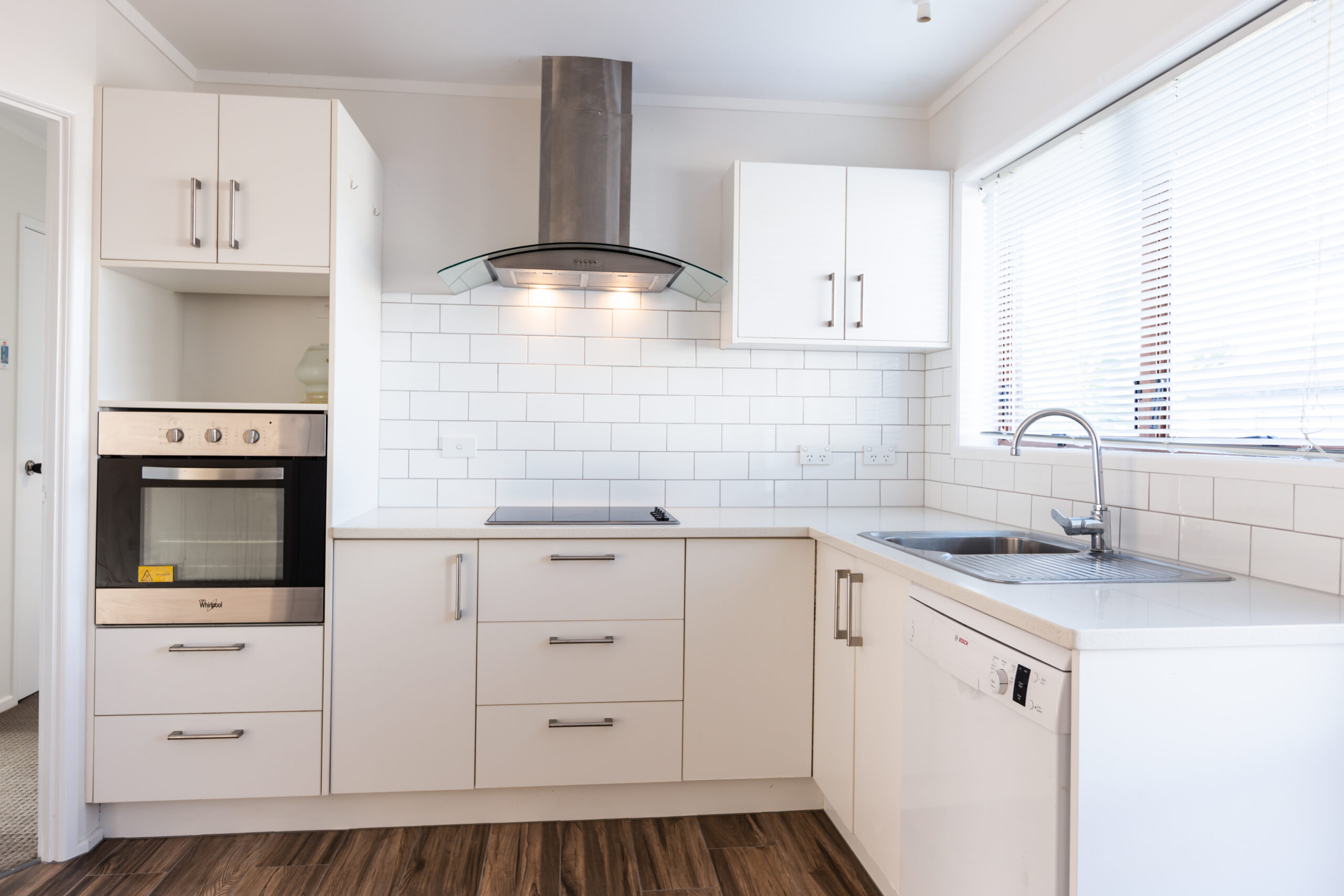 Your Complete Guide to Renovations Costs in New Zealand